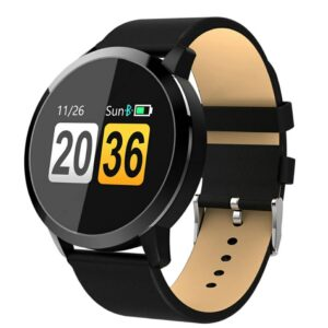 BG16 Smart Health Watch