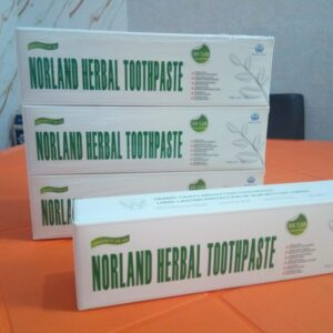 treatment odour Mouth