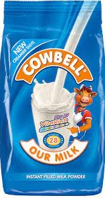 cowbell2