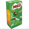 Milo Ready To Drink